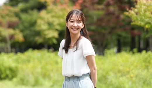 【2021最新】大阪のおすすめ婚活お見合い写真スタジオ11選!