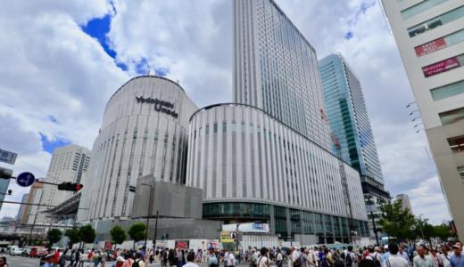 【大阪市内】お見合い写真が撮れる人気の写真スタジオ8選!