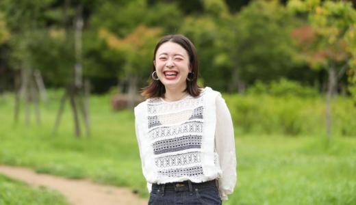 【2021最新】東京の婚活お見合い写真スタジオ18選!